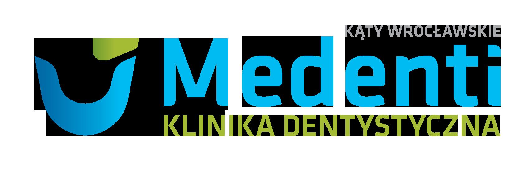 Medenti Klinika Dentystyczna